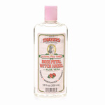 Thayers Rose Petal, Witch Hazel and Aloe Vera toner