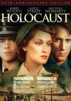 holocaust mini series