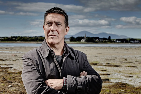 ciaranhinds