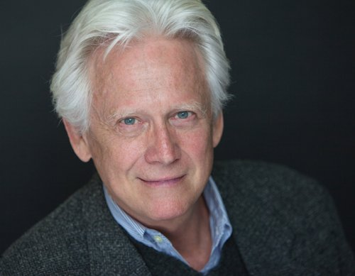 Bruce-Davison
