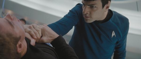 star-trek-kirk-and-spock-fight